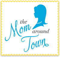 the Mom Around Town